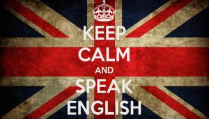 inglés B1 a C1