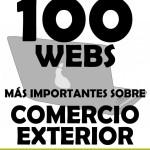 webs comercio exterior