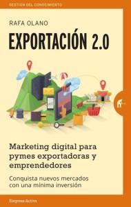 exportación 2.0