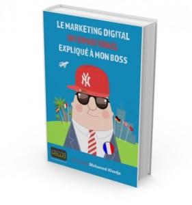 le-marketing-digital-international-explique-a-mon-boss-